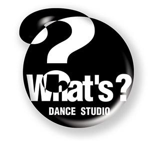 DanceStudioWhats