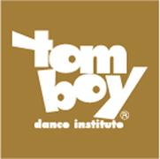 tomboy024_logo