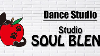 園田 Studio SOUL BLEND