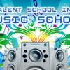 OSM 大阪スクールオブミュージック専門学校