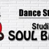 Studio SOUL BLEND [尼崎園田]